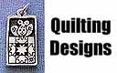 Charms and Jewelry for Quilters!